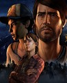 The Walking Dead: The Telltale Series - A New Frontier Episode 1: Ties That Bind Part One Image
