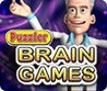 Puzzler Brain Games Image