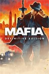 Mafia: Definitive Edition Image