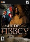 Murder in the Abbey Image