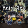 Rain City Image