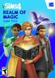 The Sims 4: Realm of Magic Product Image