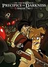 Penny Arcade Adventures: Episode Two Image