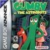 Gumby vs. the Astrobots Image