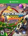 Trackmania Turbo Image