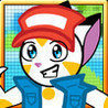 Nix the Cat: Jump Adventure Image