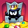 King of Thieves Image