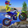 Enduro Championship Racing Image