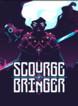 ScourgeBringer Product Image