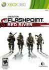 Operation Flashpoint: Red River Image