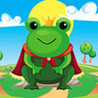 A Fairy Tale Learning Game for Children: learn with Fantasy Animals Image
