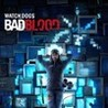 Watch Dogs: Bad Blood Image