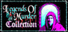 Legends of Murder Collection