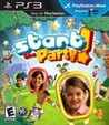 Start the Party! Image