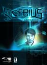 Moebius: Empire Rising Image