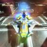 Blast Runner Image