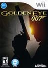 GoldenEye 007 Image