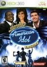 Karaoke Revolution Presents: American Idol Encore