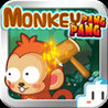 MonkeyPangPang! Image
