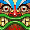 Totem Blast Image