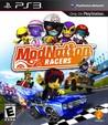 ModNation Racers Image