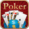 poker with friends Image