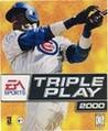 Triple Play 2000 Image