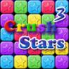 Stars Flappy Crush Image