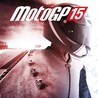 MotoGP 15 Image