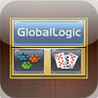 GlobalLogic BlackJack Image