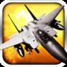 Ace Jet Race Pro Image