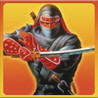 Shinobi III: Return of the Ninja Master Image