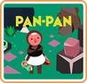 Pan-Pan A tiny big adventure Image