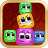 Cube Game - Unblock The Square And Stack 'Em Up Image