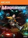 Magrunner: Dark Pulse Image
