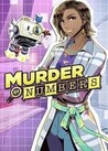 Murder by Numbers Image