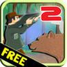 Hunting Animal Games: Sniper Deer Hunter Shooting Game 2 Image