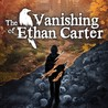 The Vanishing of Ethan Carter Image