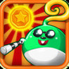 Mole Miner HD - Gem Hunter Image