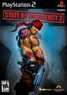 State of Emergency 2 Image