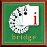 iBridge Ex2   to learn and play 25 games with comments by D. Pilon Image