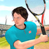 First Person Tennis 4 Image