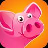 Fat Piggy Run Image