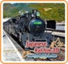 Japanese Rail Sim 3D: Travel of Steam Image