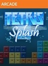 Tetris Splash Image