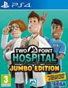 Two Point Hospital: JUMBO Edition