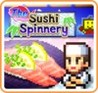 The Sushi Spinnery Image