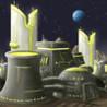Outpost Luna Image