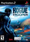 Rogue Trooper Image