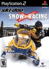 Ski-doo Snow X Racing Image